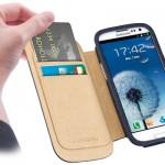 Θήκη για Samsung Galaxay S3